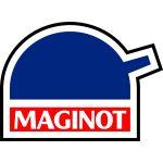 【ワンフェス先行販売ガルパングッズ】ワッペンシリーズにマジノ女学院参戦!