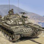 ドラゴン 中東戦争シリーズ第6弾! 待ちに待ったリアクティブアーマー装備のマガフ3登場