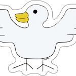 ★ミニミニホビーショー新製品情報 第2弾★ ガルパンファンは見逃せない! 大洗春まつり海楽フェスタ 物販情報
