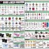 海楽フェスタ2018 ガルパン ミニミニホビーショー プラッツ 販売商品一覧!!