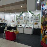 【プラッツ 東京おもちゃショー2018】 物販情報&ツイッターキャンペーンのお知らせ!!