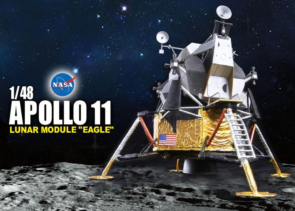 アポロ 11 号 完全 版 映画