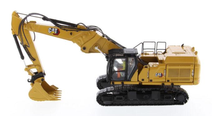 CAT352
